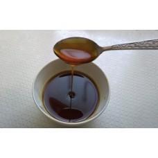 شیره انگور ( دوشاب )